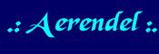 Aerendel Logo